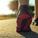Camminare contro i rischi della sedentarietà
