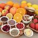 Dieta anti influenza e raffreddore