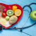 Dieta contro colesterolo e trigliceridi alti