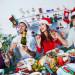 Abuso di alcol a Natale