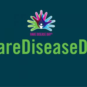 Giornata malattie rare 2017