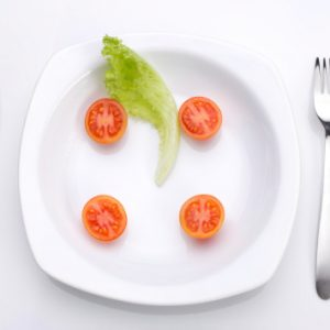 Dieta mima digiuno