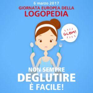 Giornata europea logopedia 2017