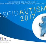 Giornata mondiale dei disturbi dello spettro autistico 2017