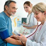Calcolare la pressione arteriosa differenziale