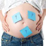 Proteinuria in gravidanza