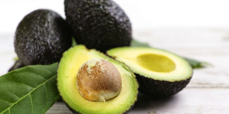 Benefici dell'avocado