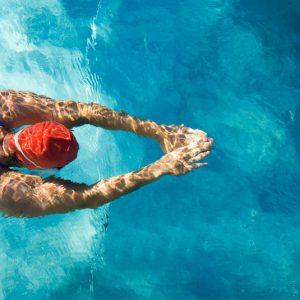 Blog salute medicina notizie mediche come curarsi - Cloro in piscina ...