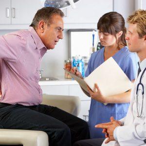 Blog Salute Medicina Notizie Mediche Come Curarsi