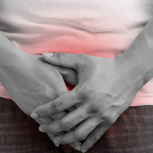 Prostatite, infiammazione della prostata