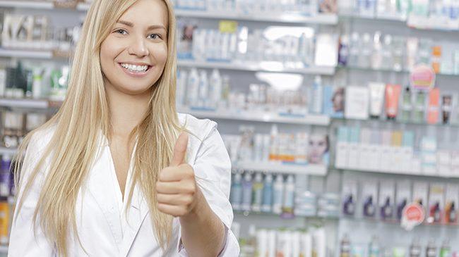 Scade il brevetto dei farmaci