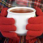 Proteggersi dal freddo