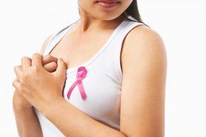Tecnologia NGS per prevenire il tumore a seno e ovaie