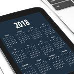 Agenda digitale per il medico estetico