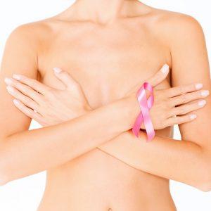 Alimentazione per prevenire il tumore al seno