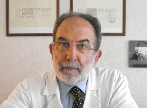 Dr Diego Pozza Andrologo
