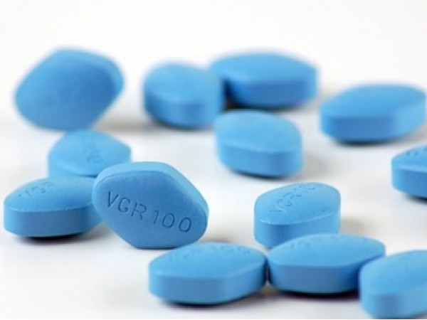 prices of viagra
