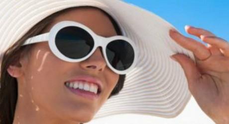 I 5 migliori Occhiali da Lettura Qualità Prezzo: Guida ...