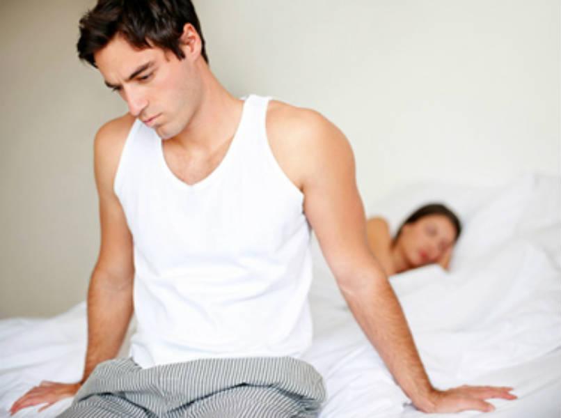 dostinex influisce erezione