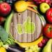 Alimentazione corretta per prevenire il cancro