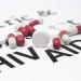 Autotest per l'HIV
