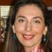 Ginecologa Dott.ssa Stefania Piloni