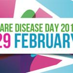 Giornata Mondiale malattie rare 2016