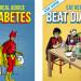 Campagna Giornata Mondiale della salute 2016