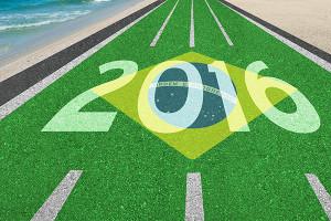 Olimpiadi 2016 - Consigli dell'OMS