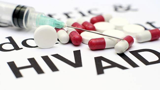 Giornata mondiale AIDS 2016