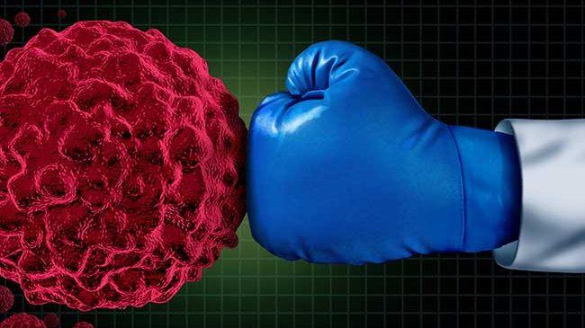 Prevenire il cancro