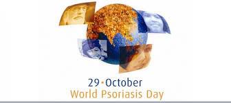 Giornata mondiale della psoriasi 2019